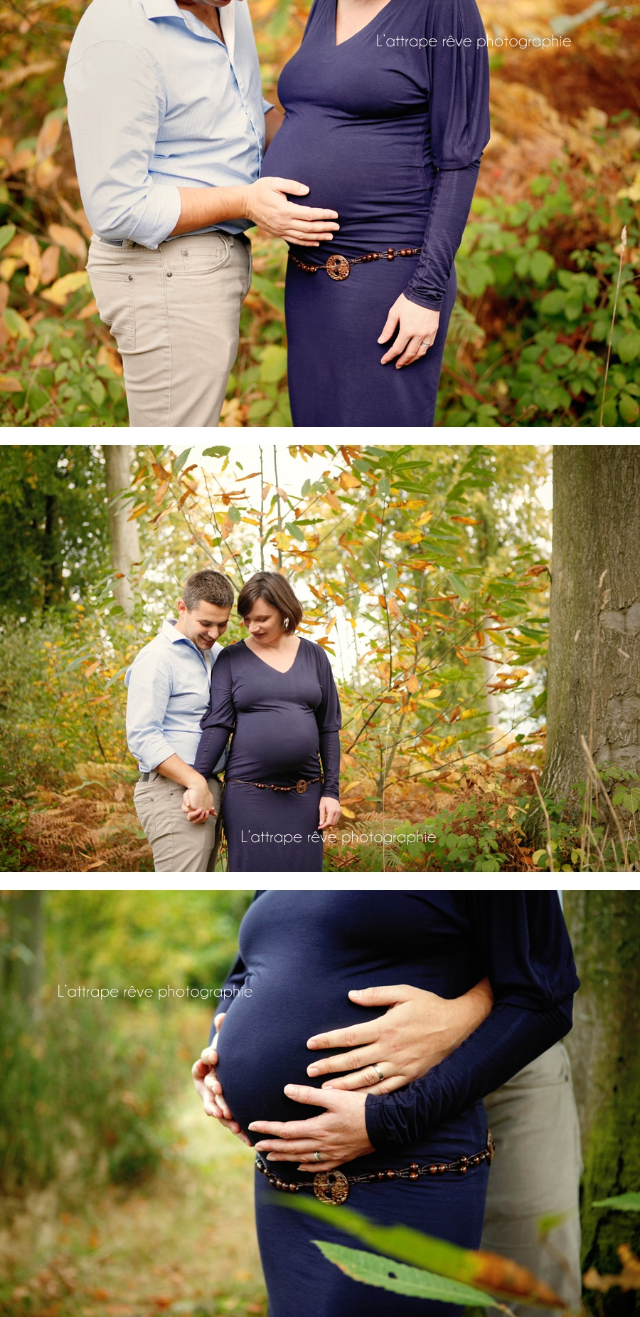 Photographe de femme enceinte rouen l 39 attrape r ve for Shooting photo exterieur conseil
