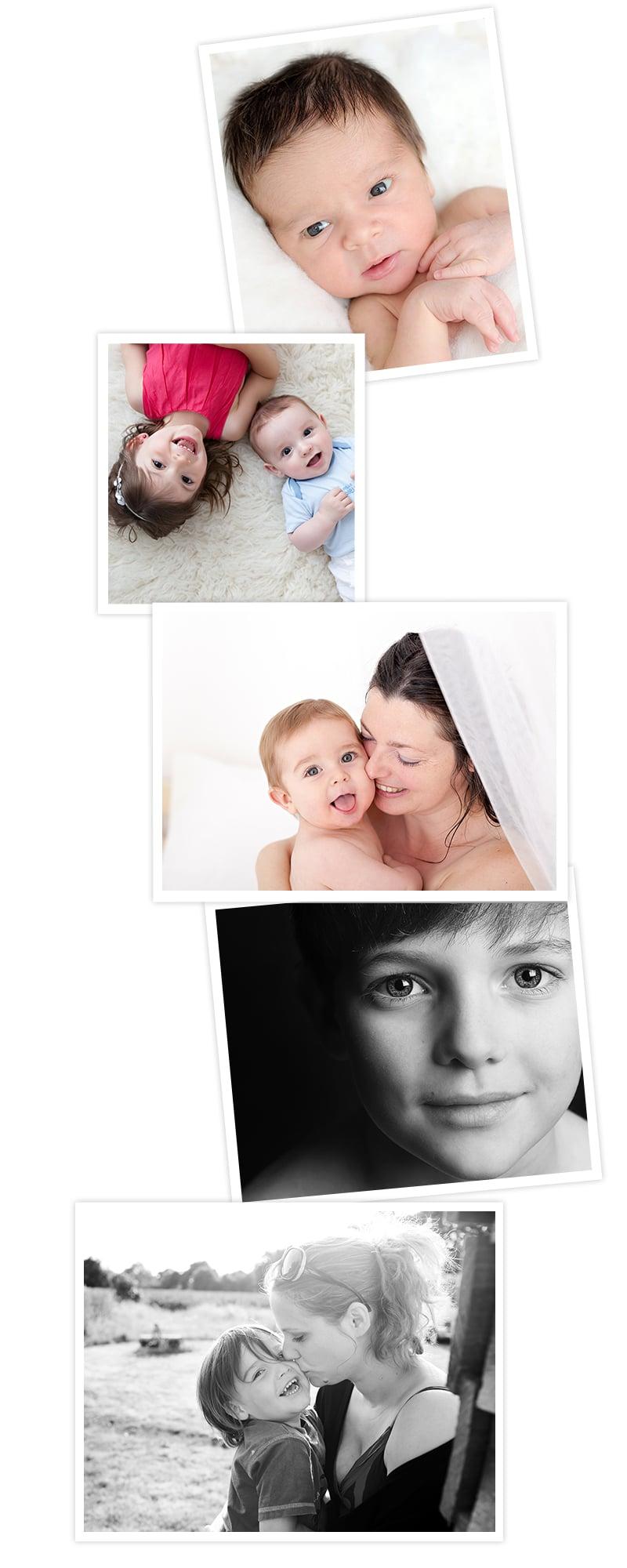 photos-tarifs-studio