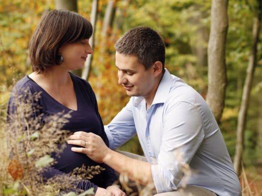 couple automne