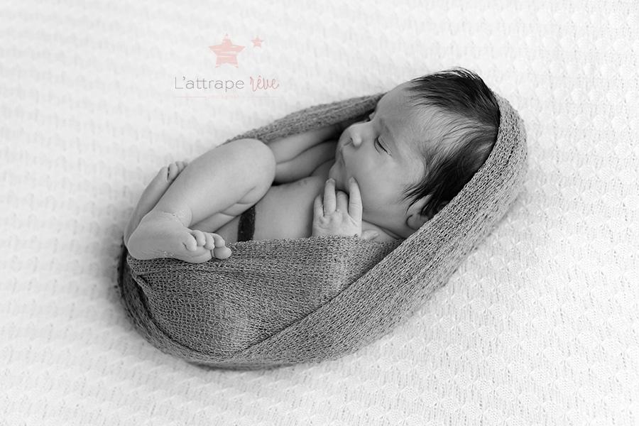 bebe cocon newborn