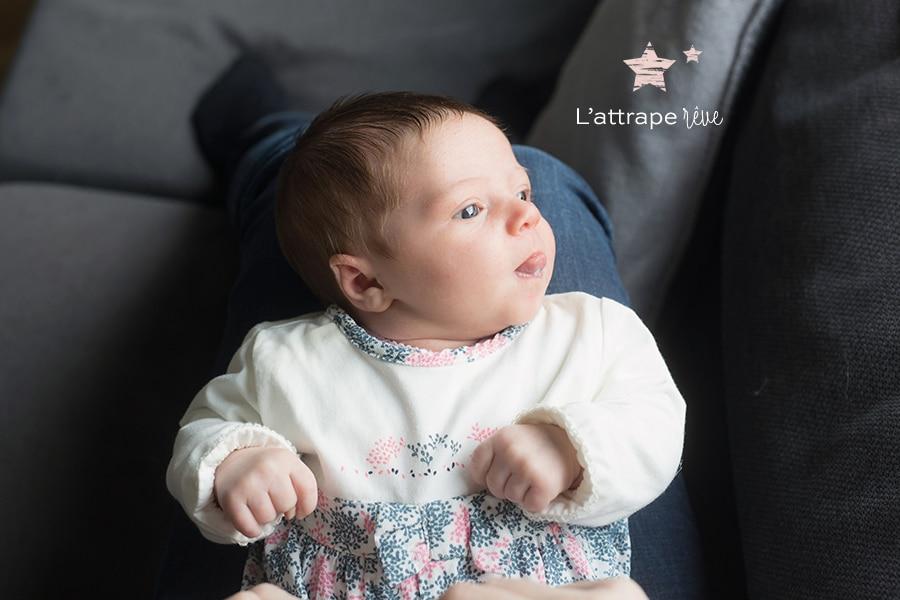 langue bebe