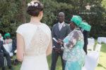 maman marié