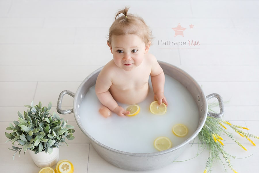bebe citron