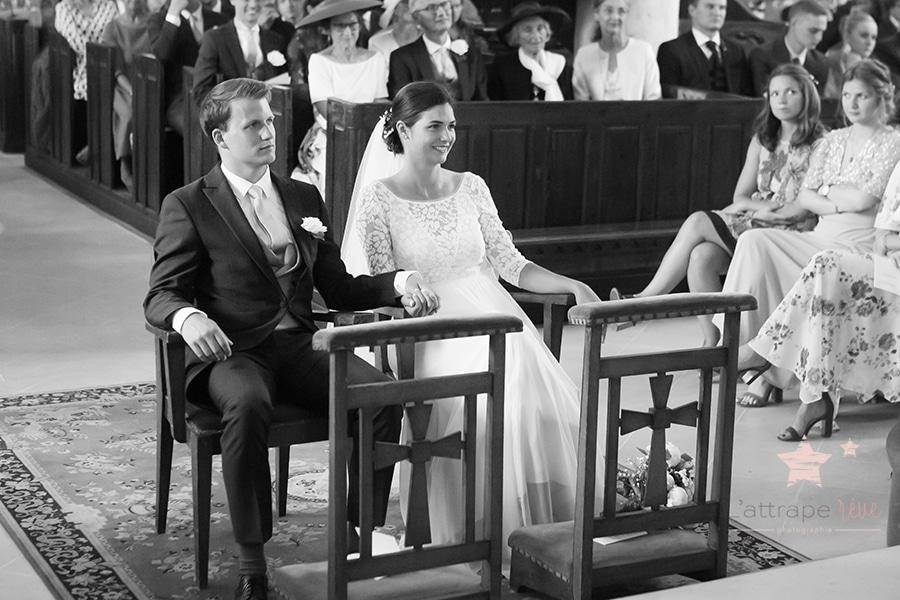 mariage rouen