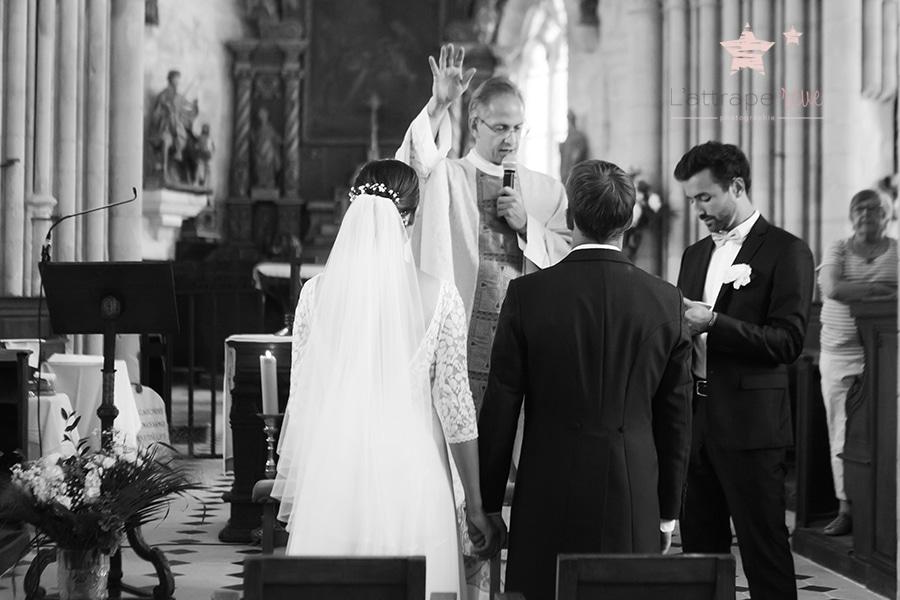 prix reportage mariage Rouen