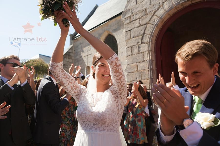 reportage mariage Rouen