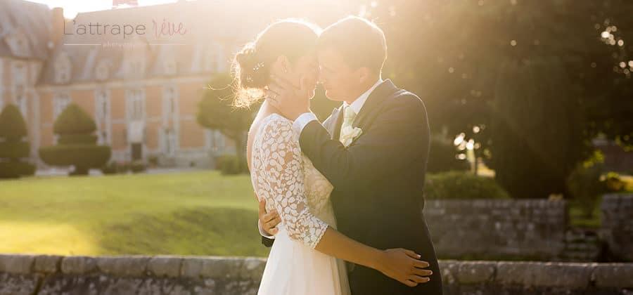 prix souvenirs mariage